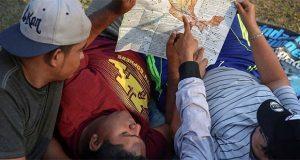 ¿Por qué México no es seguro para migrantes y solicitantes de asilo?