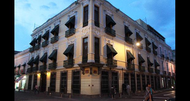 Museo José Luis Bello Y González celebra 74 años con agenda cultural