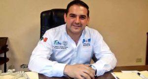Localizan a edil electo en Tamaulipas reportado como secuestrado