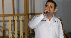 Grupo armado secuestra a alcalde electo de Ciudad Mier, Tamaulipas