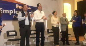 Turismo de enero a mayo pasado deja 6 mil 145 mdp a Puebla