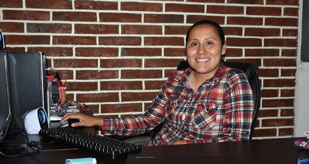Casa de la Mujer de Atlixco realizará 2 talleres sobre violencia