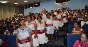 Sedesol apoya con más de 1.5 mdp a 609 artesanos poblanos