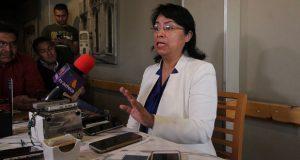 Quezada exige renuncia de líderes del PRD; solo se ganó 5 alcaldías