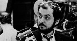 """Celebran natalicio 90 de Stanley Kubrik, director de """"El resplandor"""""""