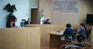 Pahuatlán debe consultar a indígenas de San Pablito para dar recursos: Tepjf