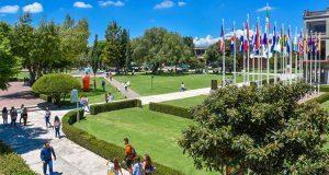 Udlap y BUAP son 3ª y 7ª mejores universidades de México: El Universal