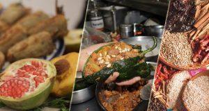 Canacintra promueve sustitución de proveedores por productos poblanos