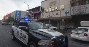 Ataques armados a bares de Monterrey dejan 12 muertos y 8 heridos