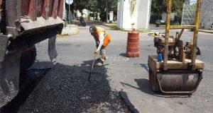 Comuna de Puebla inicia cuarto Bachetón