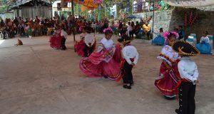 Huitzilan debe mantenerse unido y organizado: Delfino Bonilla