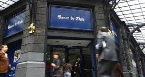 En Chile, hackers filtran datos de 14 mil tarjetas de crédito