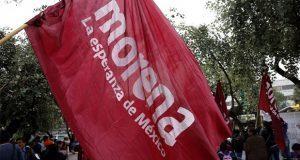 En 4 años, Morena desplaza a PRI como 1ª fuerza en votación para Presidencia
