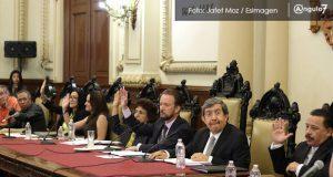 Con inversión de 8.5 mdp, Puebla tendrá el primer centro de análisis delictivo