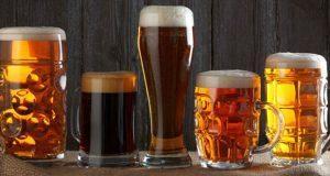 Expertos analizan industria de cerveza artesanal en Baja California