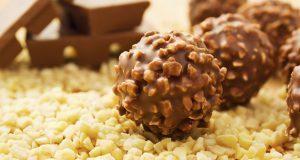¿Te gusta el chocolate? Ferrero y Nutella buscan 60 degustadores
