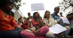 Nepal, entre la impunidad, discriminación y abuso de autoridad