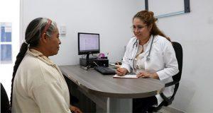 Hasta junio, bajan enfermedades diarreicas y respiratorias en Puebla