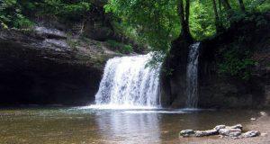 Conacyt convoca a proyecto de cuencas hídricas en Sierra Negra