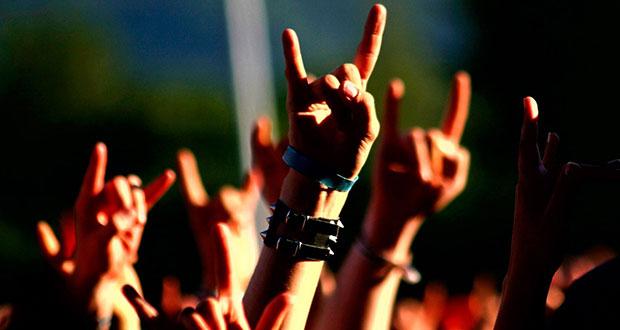 Este 13 de julio se festeja el Día Mundial del Rock ¿por qué?