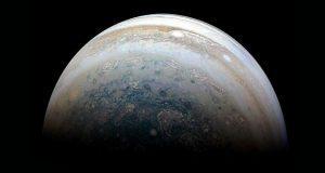 Descubren 12 nuevas lunas en Júpiter