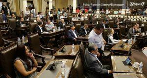 Congreso local deja mucho que desear; con el nuevo habría apertura: Odesyr