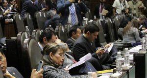 Impugnan ante Tepjf elección a 286 de 300 diputados federales