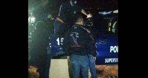 Enfrentamiento en Yehualtepec deja 1 policía y 2 asaltantes muertos