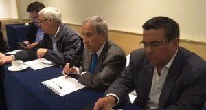 ONGs exigen a INE revisar elección en Puebla y anularla si procede
