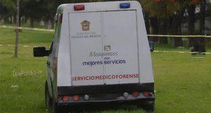 Mueren cuatro perredistas por ataque armado en Estado de México