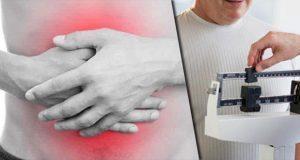 Gastritis y obesidad entre las enfermedades más atendidas en el país