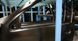 México, Canadá, UE y Asia se unen contra aranceles de EU a autos