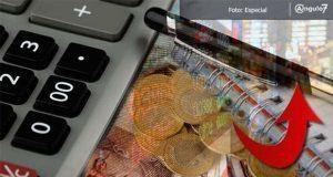 Citibanamex estima que inflación sería del 4.17% al cierre de 2018