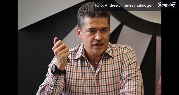 """PRD asegura que por ir en coalición no superó votos nulos, pero sigue """"vivo"""""""