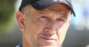 Oficial: Juan Carlos Osorio deja de ser el DT del Tri