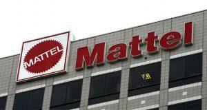 Ante pérdidas, Mattel dejará de fabricar juguetes en México