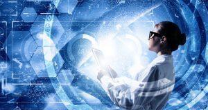 Lanzan convocatoria para proyectos de tecnología e innovación