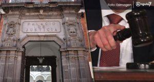 Entre exfuncionarios elegirá Congreso de Puebla dos magistraturas del TSJ