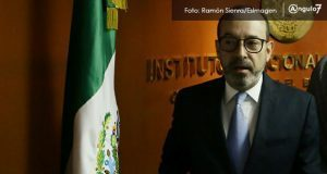 INE en Puebla lleva 26 denuncias por el 1 de julio y 21 impugnaciones