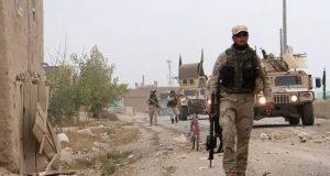 Nuevo ataque terrorista en Afganistán deja 18 muertos y 15 heridos