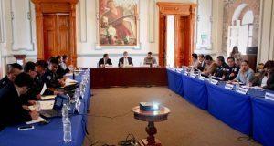 Del 9 al 15 de julio, detienen a 41 presuntos delincuentes en Puebla