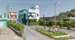 Dejan en motel a hermano secuestrado de edil de Huatlatlauca