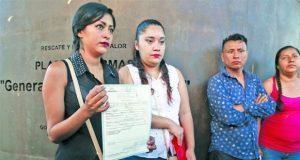 """Investigan muerte de 9 neonatos en Morelos por """"negligencia médica"""""""