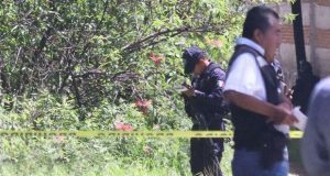 En 2 días, hallan 4 mujeres sin vida en Puebla