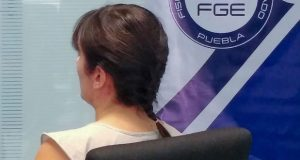 FGE brinda protección a mujer italiana violentada por su esposo