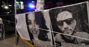 Tras 3 años, acusan que multihomicidio en Narvarte sigue irresuelto