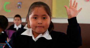Ya puedes consultar resultados para preinscripción escolar: SEP