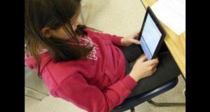 Videos de juguetes y game plays lo que más googlean los niños