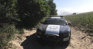 patrulla-policia-federal-Tepeyahualco-de-Hidalgo