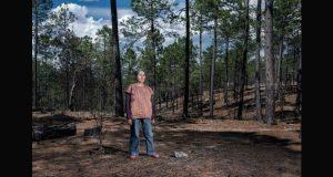 En 2017, 207 ambientalistas asesinados, el 60% en América Latina